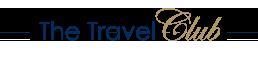The Travel Club -Reis Adviseur MONI VAN HOEK